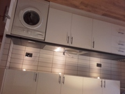 Handyman in Haringey 07592807267