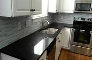 Buy Online Absolute Black Granite Tile at Affordable Price in London