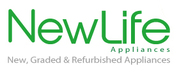 NewLife Appliances is the One-stop Shop for Household Appliances