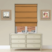 Electric Roman Blinds For Your Home - Buy Online Today