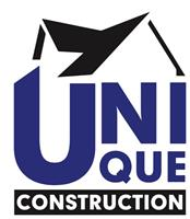 Looking for Extension & Home Remodeling Contractors in Bournemouth?