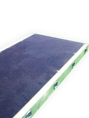 Staging Boards for Sale in UK at Best price
