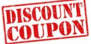 Hottest Deals on White Stores Garden Furniture