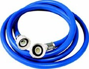 Washing Machine & Dishwasher Cold Fill Hose 1.5M HSE660 At Spares2you