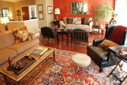 Buy Cheap Area Rugs Online at Rugs And Beyond