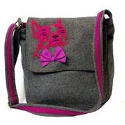 Buy Stylish Handbags Online at Gorjus London