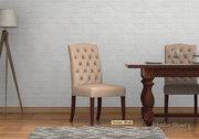 Buy Dining Room Furniture in UK @ Wooden Street