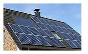 Online Best Green Homes Grant Services